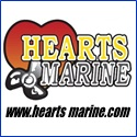 HeartsMarine_3.jpg