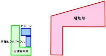 見取り図.JPG