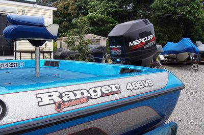 ranger488.jpg