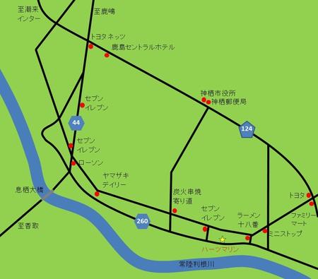 ハーツ地図.jpg