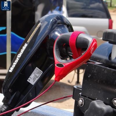 GFH-1R-DP-G-Force-Handle-Red-Installed-Keeper-500.jpg