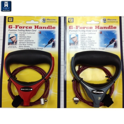 GFH-1R-DP-GFH-1G-DP-G-Force-Handle-PRODUCT-both-colors-500.jpg