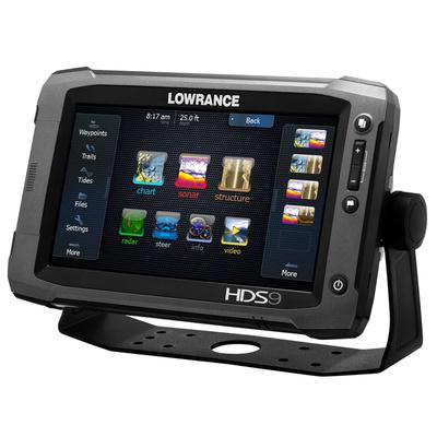 HDS-Gen2-Touch-9l_lg.jpg