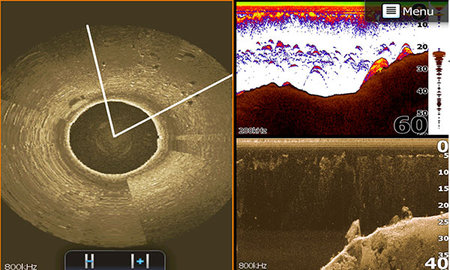 spotlight-structure-scan-sonar.jpg