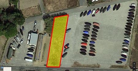 駐艇場拡張140324.jpgのサムネール画像