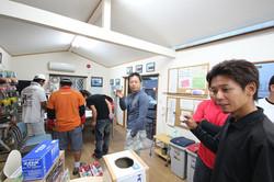 2015_41.jpg