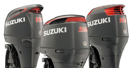 suzuki-DF-SS-series-615.jpg