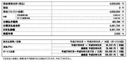 ローン試算2.9.jpg