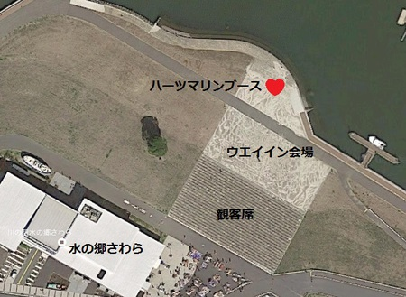 バサクラ会場2015.jpg