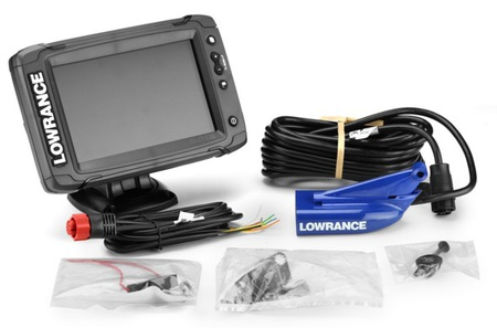 Lowrance-Heckgeber-Medium-High-Downscan-9-Pin56c479f270ec1_600x600 (1).jpg