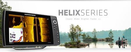 helix_banner.jpg
