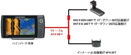ハミンYケーブル構成図.jpg