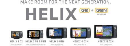 800x284_HELIX-G2_Sec1-Intro_2.jpg