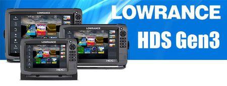Lowrance_HDS_Gen312945256_std.jpg