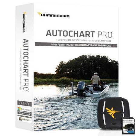 autochart-pro.jpg