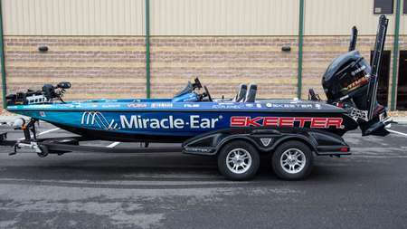 004_eliteboats2017_altonjonessr_0.jpg