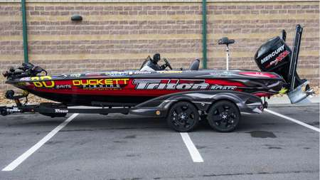 051_eliteboats2017_boydduckett_0.jpg