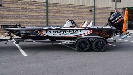 064_eliteboats2017_chrislane_1.jpg