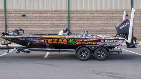 082_eliteboats2017_johnhunter_1.jpg