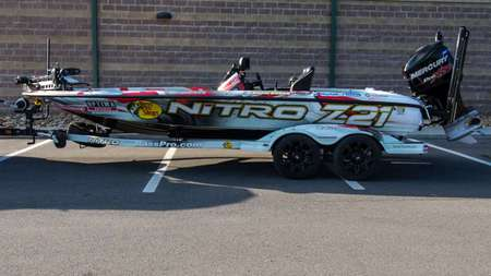 099_eliteboats2017_edwinevers_0.jpg