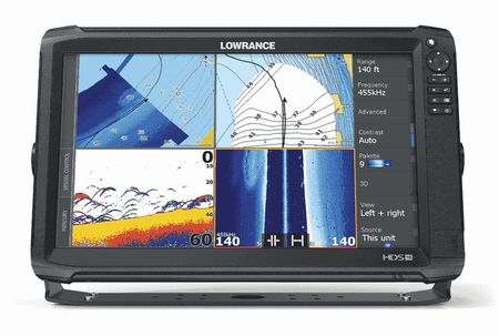 lowrance-hds-16-carbon (1).jpg