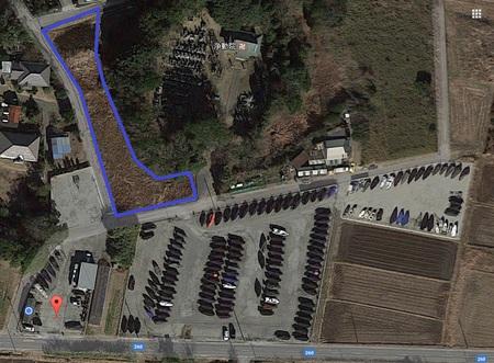 駐車場170429.jpg