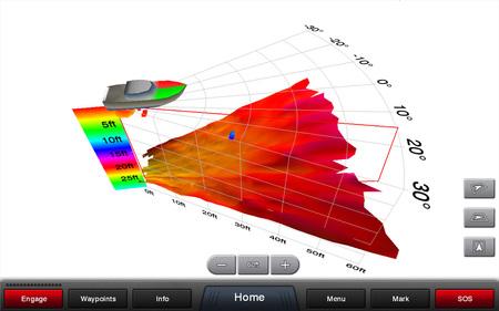 C-RealVu-3D-Forward-Large-2.jpg