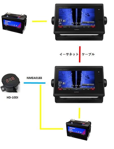 HD-10DI_network_2.jpg