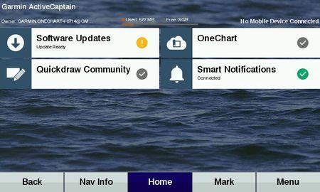 ECHOMAP-ActiveCaptain.jpg