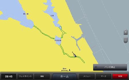 常陸湖岸.jpg