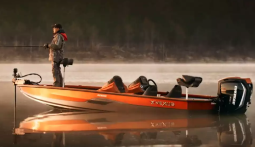 FireShot Capture 80 - Teaser Video_ New VEXUS Boats to be Re_ - https___www.outdoorhub.com_news_20.png