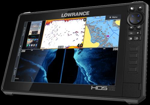 lowrance-ha-annunciato-oggi-la-nuova-serie-hds-live_60975.png