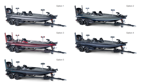 FireShot Capture 146 - 2019 Skeeter FX20 LE Bass Bo_ - https___www.skeeterboats.com_Skeeter-Boat.php.png