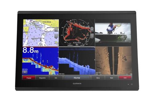 GPSMAP8400モニター.jpg