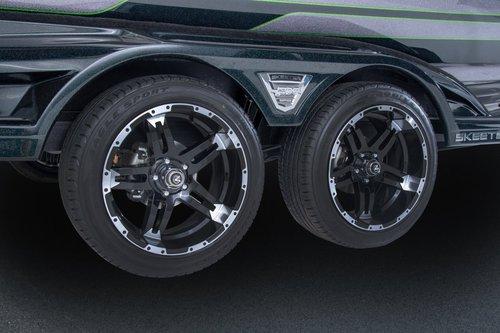 fx20-sel-wheels.jpg