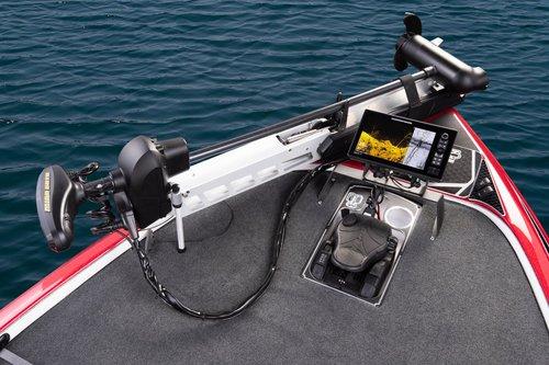 fx21LE-laser-trolling-motor.jpg