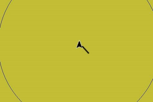 みちびき定点.jpg