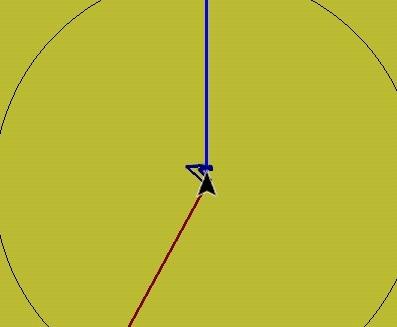 point1定点.jpg