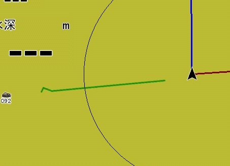 point1直進1.jpg