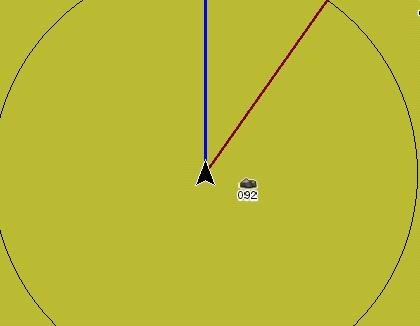 point1移動.jpg