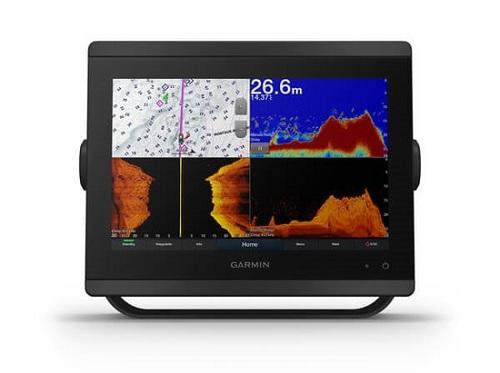 GPSMAP8410.jpg