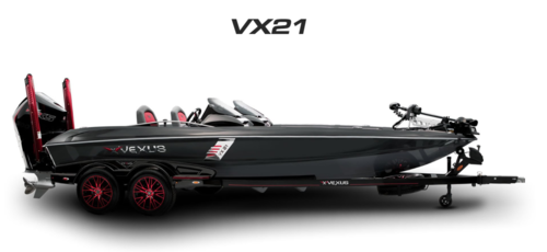 FireShot Capture 184 - VX21 - Vexus Boats - Aluminum & Fiberglass Fishing Boats - vexusboats.com.png