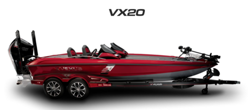 FireShot Capture 185 - VX20 - Vexus Boats - Aluminum & Fiberglass Fishing Boats - vexusboats.com.png