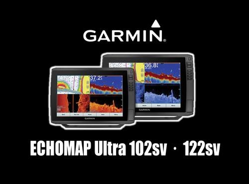 echomap-ultra-family-2.jpg