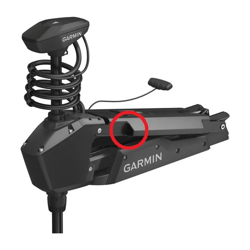 Garmin_primary_shot_5.jpg