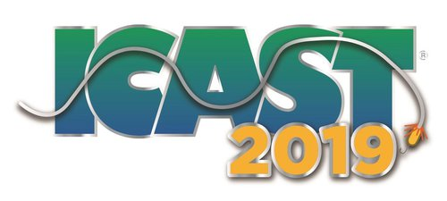 ICAST-Logo-Stacked-2019_1024x1024.jpg