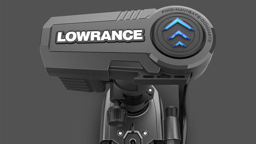 lowrance-ghost-head.jpg