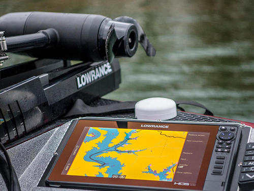 lowrance-integration.jpg