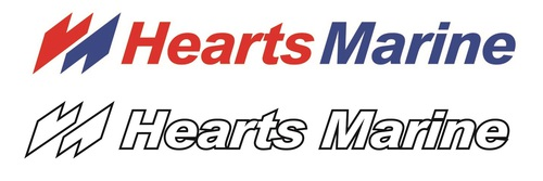 Hearts_Marine_LOGO_4.jpg