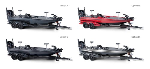 FireShot Capture 231 - 2020 Skeeter FXR21 APEX Bass Boat For Sale - www.skeeterboats.com.png
